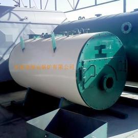 河南太康恒安锅炉厂太康恒安锅炉厂家-恒安锅炉-燃气锅炉厂