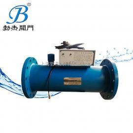 电子除垢仪 电子除垢仪原理 上海电子除垢仪厂家