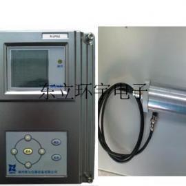 HY-R-LPDU型在线式辐射安全报警仪
