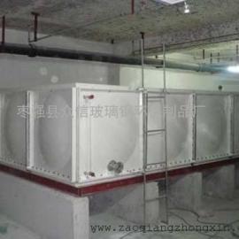 �S家供��玻璃�水箱|搪瓷水箱|消防水箱
