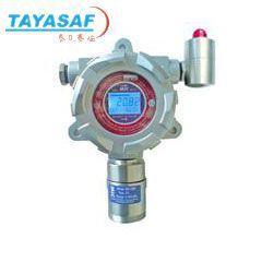 TY-500-NH3-A氨气检测报警仪
