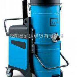 沈阳 KEVAC 防爆工业吸尘器 K3.022