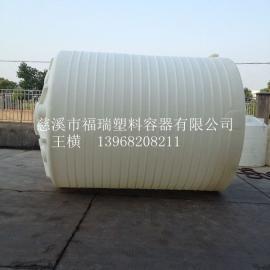 盐酸储罐 盐酸贮罐 酸碱储槽 酸碱贮存罐