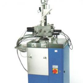 Brabender 350系列混合器