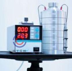 S6六级筛孔撞击式空气微生物采样器