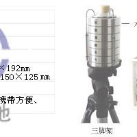 FA―1型六级筛孔撞击式空气微生物采样器