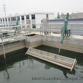 污水处理设备 滗水器