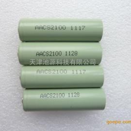 供应汤浅电池