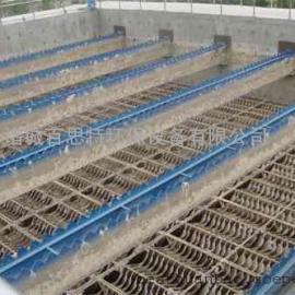 斜管沉淀器 沉淀机装置 净水奇米影视首页 污水处理装置