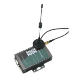 联通HSPA+ Modem-伊林思无线4G Modem