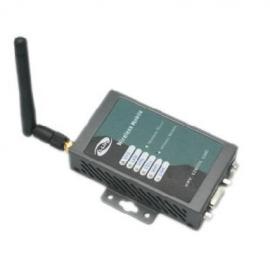 电信EVDO Modem-伊林思无线3G Modem