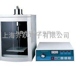 JY88-II超声波裂解器价格,超声波裂解器报价
