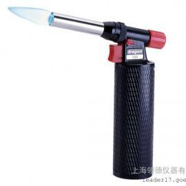 实验室手持式灭菌火焰喷枪D100