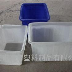 厂家直销PE方箱>凯里1000L塑料方桶