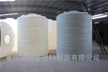 重庆10吨大型塑料桶价格 贵州20吨塑料桶厂家