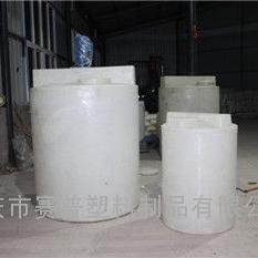 2吨加药桶价格/2立方加药箱厂家 重庆PE桶厂家在哪里