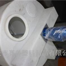 云南1吨加药箱-1立方搅拌桶经销商【好质量防腐蚀】