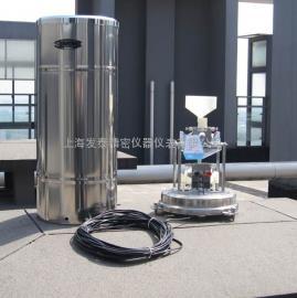 温度湿度雨量记录仪L99-YLWS,多参数雨量记录仪