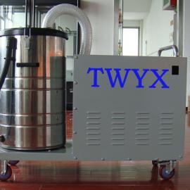 工业集尘设备-宇鑫工业集尘箱-工业集尘专用集尘设备