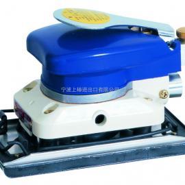 气动方形砂纸机 气动砂光机 小型打磨机抛光 研磨工具