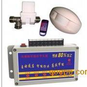 沟槽式厕所节水器沟槽式厕所节水器价格