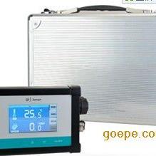便携式温湿度仪价格,供应手持式温湿度表,吉纳波