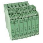 4-20mA/0-10mA电流分配器|信号转换器
