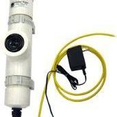 WA400声光水位警报器