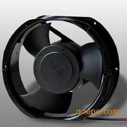 17251直流风扇/17251散热风扇/17251工业风机