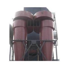 hx1410型高温旋风除尘器