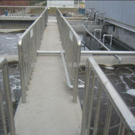 电厂废水处理设备