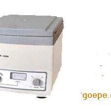 GL-10000C高速冷冻大容量离心机