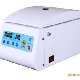 TGL-16MC(小型)台式微量高速冷冻离心机