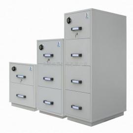 上海防火防磁柜(防火文件柜)-无锡生产基地|60、120