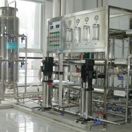 超纯水设备、重庆超纯水设备,成都超纯水设备
