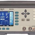AT2816A精密LCR数字电桥