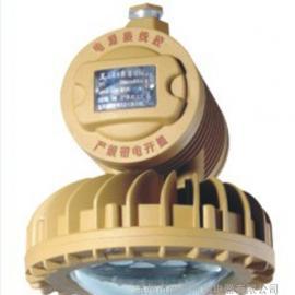高密封LED防爆灯/防爆防水LED灯/车站LED灯