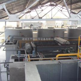 石化行业污水处理设备