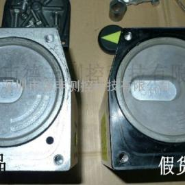 现货代理Keystone F79U 024 Double Acting气缸