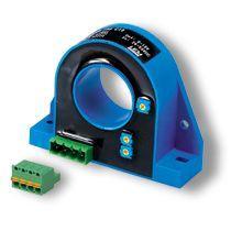 DHR 100 C10 ,DHR 300 C10,DHR 600 C10,电流变送器