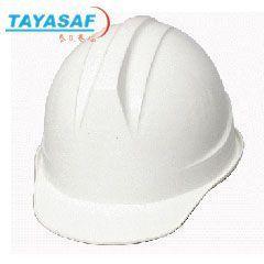 梅思安安全帽/10108798豪华型安全帽