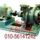 ?#26412;?#29983;产SZ-3型水环式真空泵