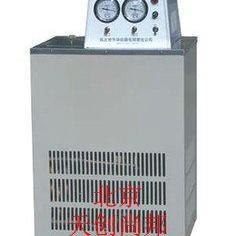 DLSZ-II低温冷却循环水真空泵厂家报价