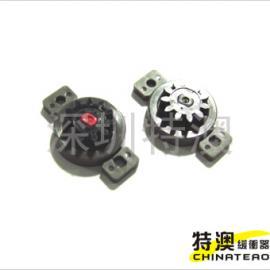RD-T008阻尼轮阻尼器价格