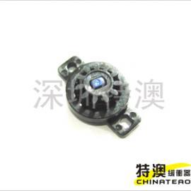 RD-T010阻尼轮阻尼器|阻尼器厂家
