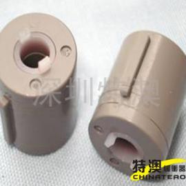 RD-T012阻尼器阻尼齿轮厂家直销