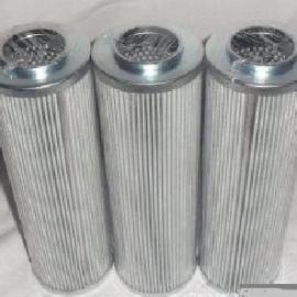 生产黎明滤芯TZ―400×5黎明滤芯