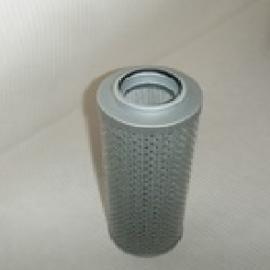 TZ―100×10黎明滤芯厂家,黎明滤芯批发