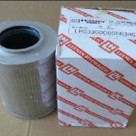 供应LH0060D10BN/HC黎明滤芯