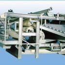 工业污水处理 方型溶气气浮机